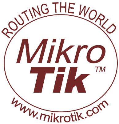 Mikrotik User Meeting 2016 Indonesia