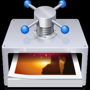 Image Optim Icon