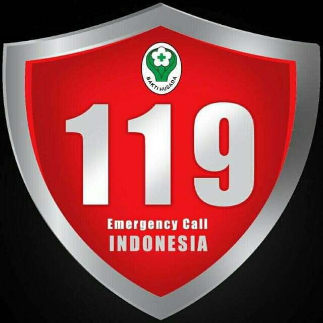 Bingungnya Nomor Layanan Darurat Indonesia