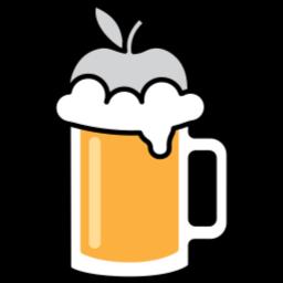 Homebrew untuk macOS